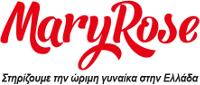 maryrose.gr
